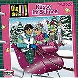 033/Küsse im Schnee