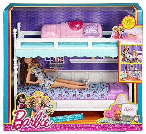 Barbie Fashion Games Videos
