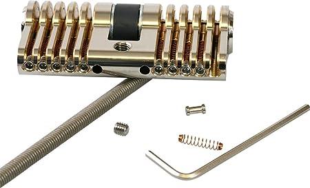 Cerradura cilíndrica Multipick MK2 30/30 para práctica con ganzúas: Amazon.es: Bricolaje y herramientas
