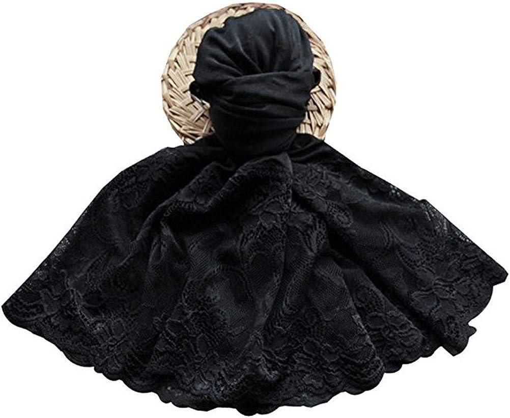 Idealady Womens Silk Petticoat Slips for Under Dresses Lace Nightdress Sleepwear