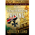 Fire and Steel, Volume One: A Generation Rising