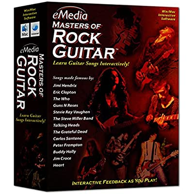 emedia-masters-of-rock-guitar