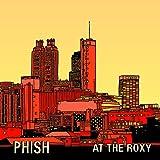 At The Roxy (Atlanta ' 93)