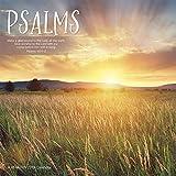 2019 Psalms Wall Calendar