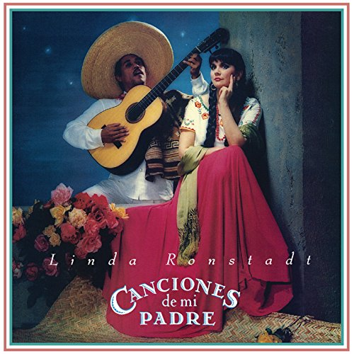 Music : Canciones De Mi Padre (Remastered)