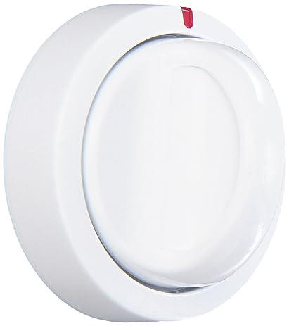 Frigidaire 131264905 Timer Knob Dryer