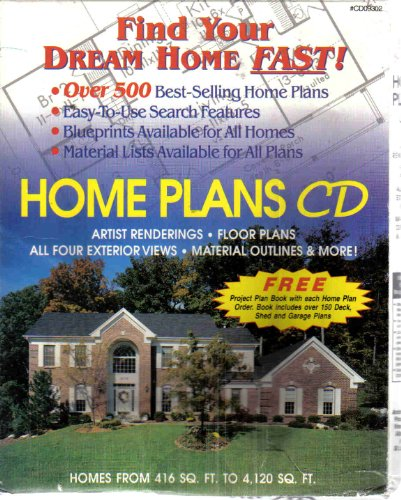 lowes-home-plans-cd-signature-series-500-home-plans