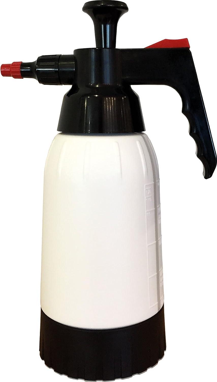 Eurolub 004635 Impresió n Pump vaporizador para freno limpiador EUROLUB GmbH