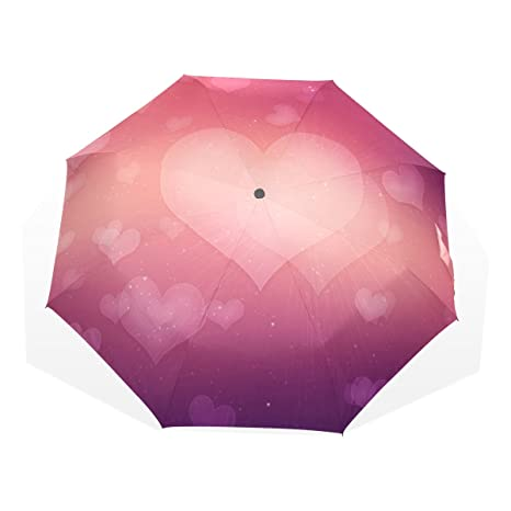 f5d982a2996f Image Unavailable. Image not available for. Color  ABLINK Happy Valentine s  Day Pale Pink Color Love ...