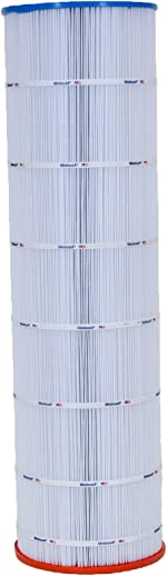 Unicel UHD-SR137 Swimming Pool and Spa Filter Cartridge Replacement for Sta-Rite
