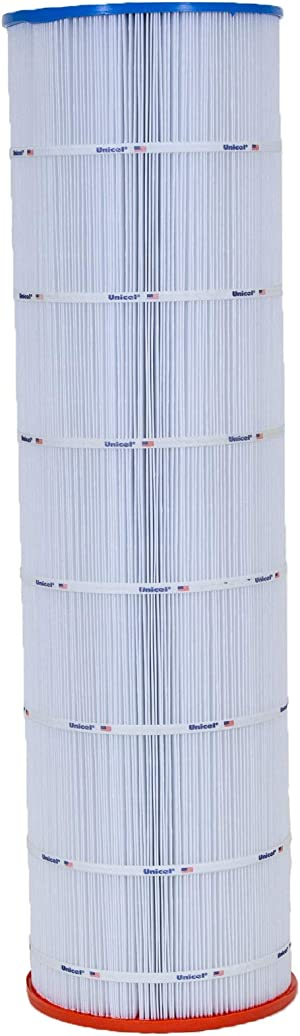 Unicel UHD-SR137 Swimming Pool and Spa Filter Cartridge Replacement for Sta-Rite WC108-70S2X Cartridge in Sta-Rite 135TX, 135GPM-TX, 135TXR, and PTM-135 Filters