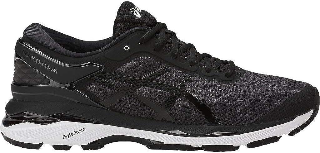 ASICS Womens Gel-Kayano 24 Running Shoe