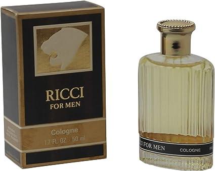 nina ricci hombre perfume