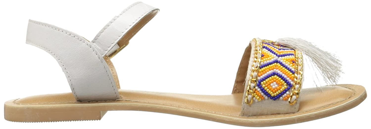 Penny Loves Kenny Womens Syclone Dress Sandal