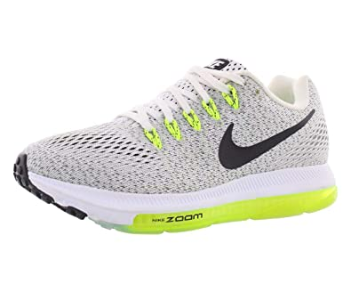 e5dfeb463a Amazon.com | Nike Zoom All Out Low Running Women's Shoes Size 6.5 | Road  Running