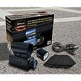 Gun Camera for Clays