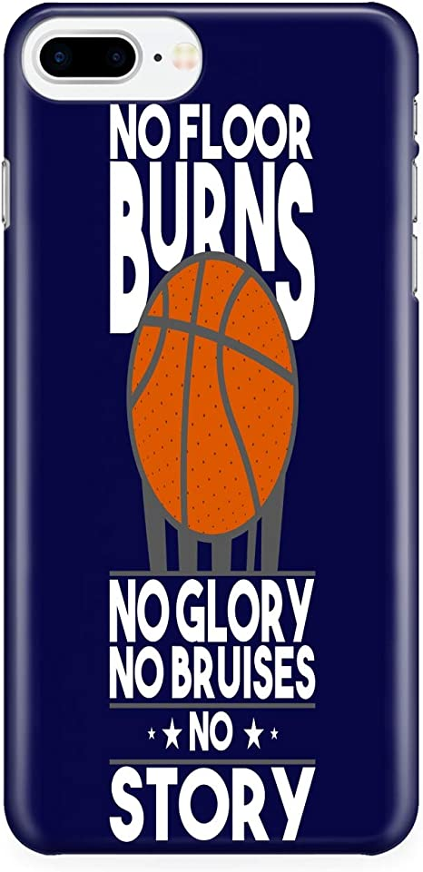 Funda iPhone Basket lover basket La mejor calidad baloncesto