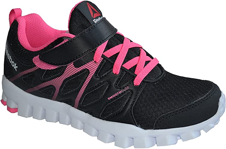 chaussure sport reebok realflex
