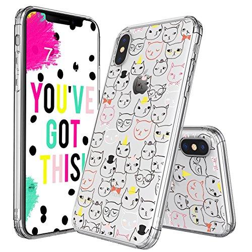 mosnovo iphone xs case
