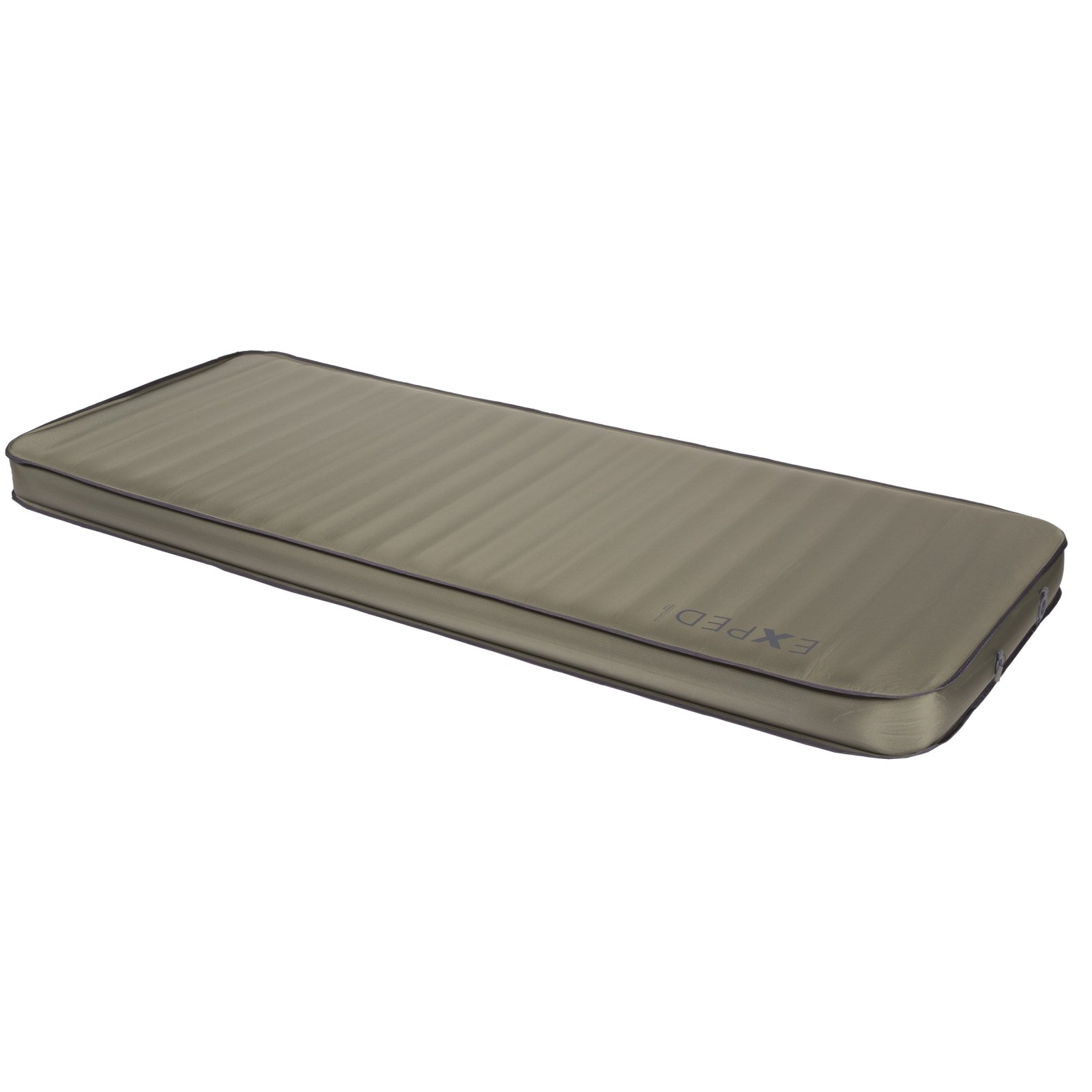 Exped MegaMat Outfitter Sleeping Pad - LXW - Green