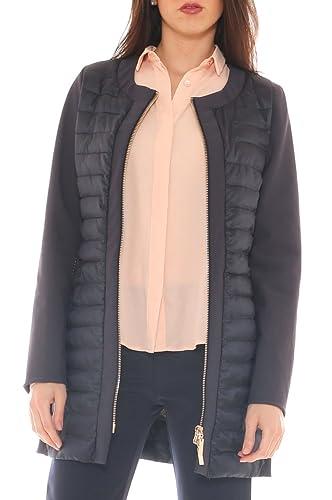 Linda's – Abrigo – para mujer
