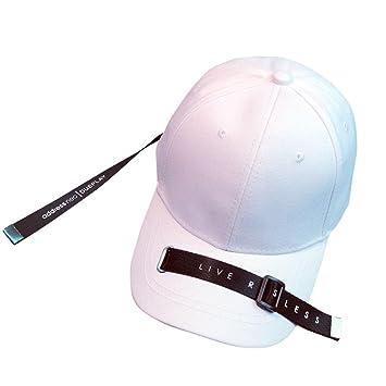 00f88614a25 Brezeh Summer Caps