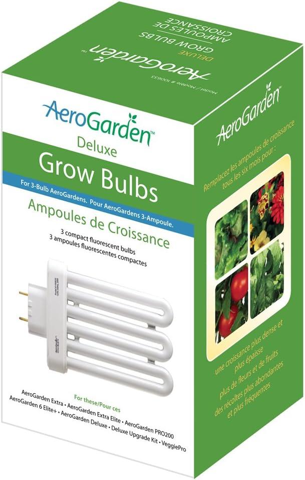 best-aerogarden-replacement-bulbs