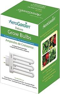 AeroGarden Replacement Grow Lights
