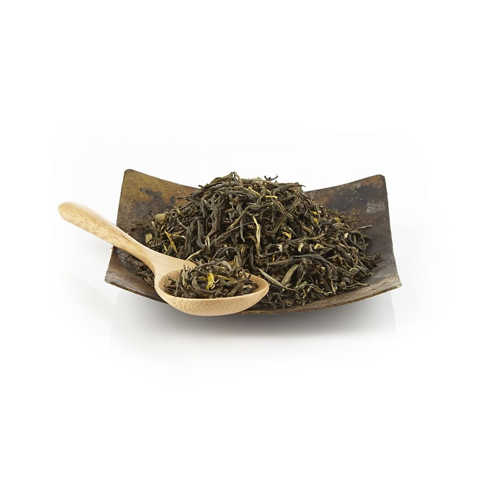 Teavana Earl Grey Loose-Leaf White Tea, 2oz