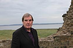 Robert Bartlett (historian)