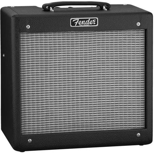fender-pro-junior-iii-15-watt-1x10-inch-guitar-combo-amp-black