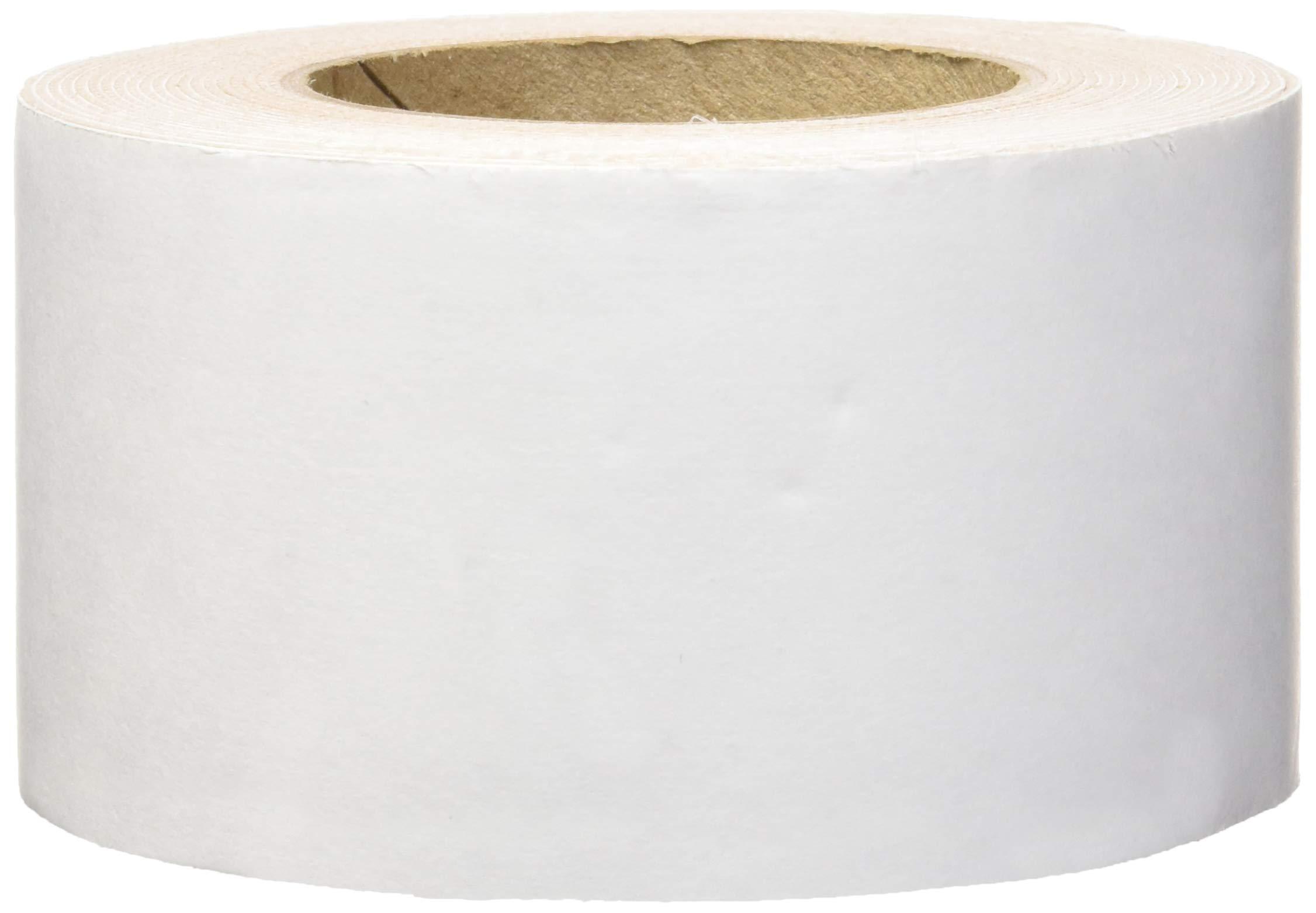 Extra Heavy Moleskin - 2'' x 5 Yards (1) (1)