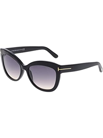 74b0ab5d40b1 Image Unavailable. Image not available for. Color  Sunglasses Tom Ford ...