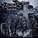 Buried Death - Coffins [Audio CD]<br>