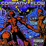 company flow - Funcrusher Plus [Explicit]