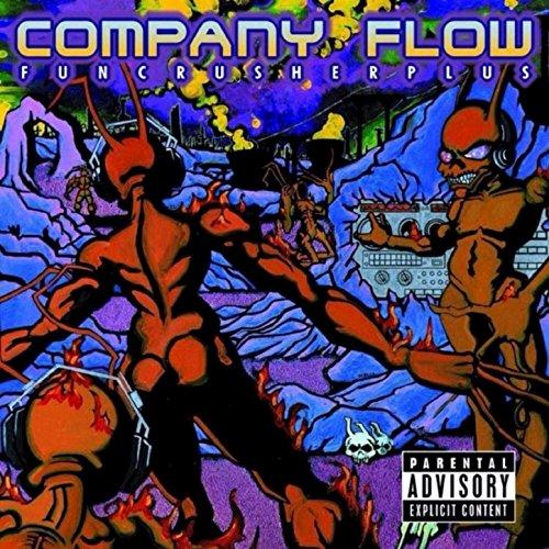 company flow - 1