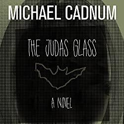 The Judas Glass
