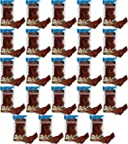 Loving Pets Pure Buffalo Meat Jerky Strips 5.25Lbs (24 x 3.5oz)