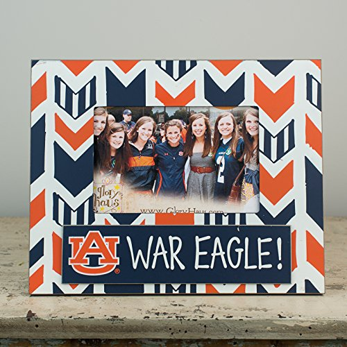 Auburn Tigers Picture Frame Tigers Picture Frame Tigers