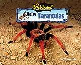 Hairy Tarantulas, Kathryn Camisa, 1597167045
