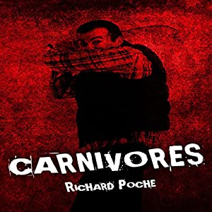 Carnivores Audiobook