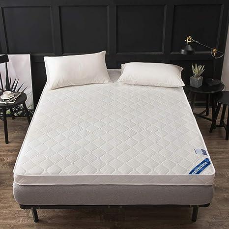 Amazon.com: MM-CDZ tapete para piso desmontable para dormir ...