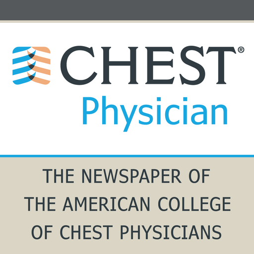 CHEST Physician - Policy Returns