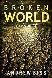 Broken World (Omnibus)