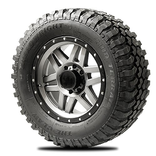 mud inch tire amazon