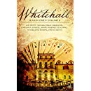 Whitehall - Season One Volume Two