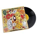 Joanna Newsom: The Milk-Eyed Mender Vinyl LP