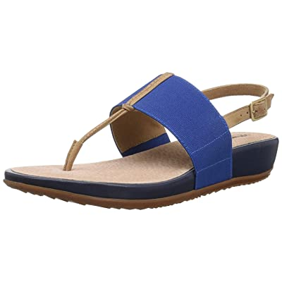 SoftWalk Women's Daytona Mule | Mules & Clogs