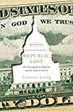 img - for Republic, Lost: Version 2.0 book / textbook / text book
