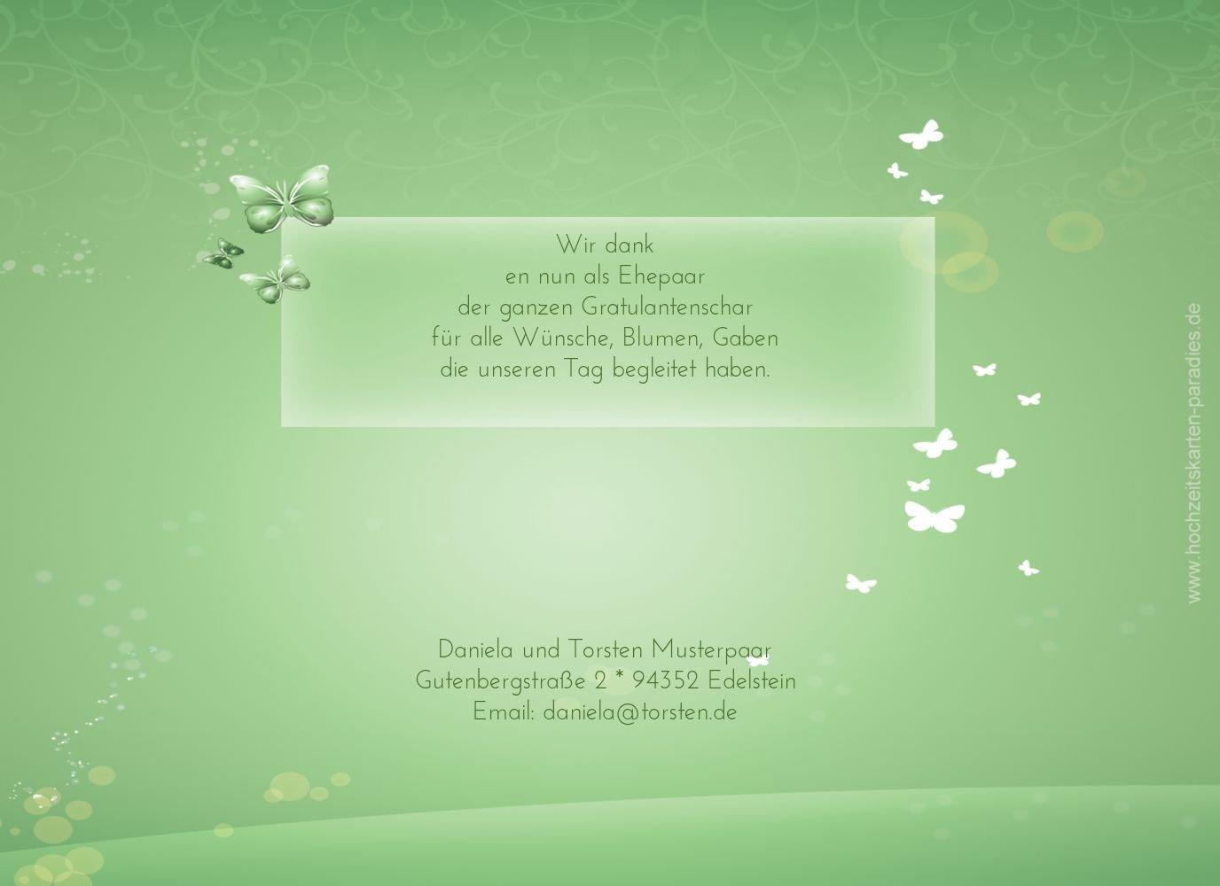 Kartenparadies Danksagung für für für Hochzeitsgeschenke Hochzeit Danke Dream, hochwertige Danksagungskarte Hochzeitsglückwünsche inklusive Umschläge   10 Karten - (Format  148x105 mm) Farbe  HellRosa B01MR8K09T   Fairer Preis    Elegantes Au b17e33